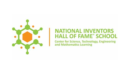 National Inventors Hall of Fame® Middle and High Schools