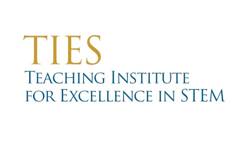 Teaching Institute for Excellence in STEM
